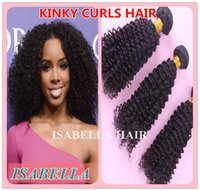 Cheap 6A Unprocessed Virgin Malaysian Curly Hair 3 Bundles Cheap Malaysian Kinky Curly Hair Weave 8-32inch Human Hair Extension