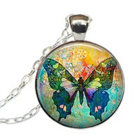 bejeweled jewelry - Bejeweled Butterfly necklace butterfly jewelry butterfly pendant necklace for women