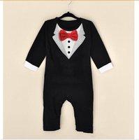 Cheap Baby Formal Suit Best Tuxedo