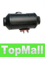Wholesale JJ1315 Air Parking Heater KW V diesel for cars trucks etc similar with webasto heater