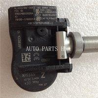 altima auto parts - GPS Auto Parts TPMS Tire Pressure Monitor Sensor FOR FIT ALTIMA JX35 PATHFINDER HYBRID Q50 L33 L50 R52 V37 MHZ JA0A
