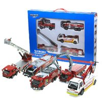 Cheap 039 toys Best vehicle gift