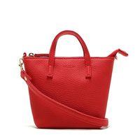 best man tote bags - Best seller Fashion Lady Women Shoulder Bag Messenger Purse Satchel Tote Fashion Handbag