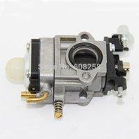 Wholesale Hi Q Shindaiwa Carb T242 String Trimmer Carburetor pruners parts lawn equipment