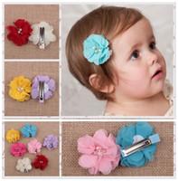 Cheap hair accessories Best hair bows
