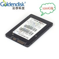 128gb solid state disk - Goldendisk SSD G SATA3 ssd solid state disk gb Gb s for gaming pc POS ATM terminal