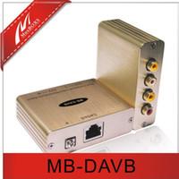analog extender - 2 CH Composite Video Audio Balun Over Cat5e Analog CCTV Extender