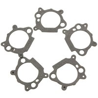 Wholesale 5pcs Air Cleaner Mount Gaskets Replace For Briggs Stratton S order lt no track