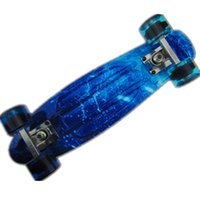 Wholesale 22 In Galaxy Sport Skateboard