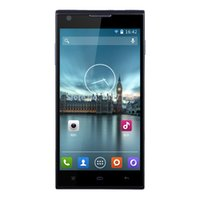 Cheap Original Lenovo Best Lenovo k900 MTK6572