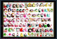 Wholesale New All kinds of many patterns Kitty High