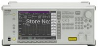 anritsu optical - Anritsu MS9740A optical spectrum analyzer cma A