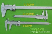 Wholesale Shanghai constant supply lines caliper