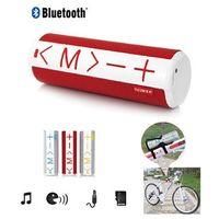 Cheap C06 mini speaker Best portable YM-C06 speaker