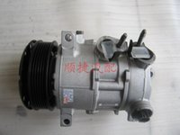 Wholesale Platinum air conditioning compressor