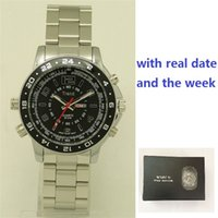 audio and video player - Spy watch camera with real date and the week GB HD Mini Watch camera audio video recorder MP3 player in retail box