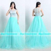 Cheap Bridesmaid Dresses Long Best Chiffon Evening Dresses