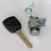 CAR DOOR LOCK accord driver - locksmith tool car door lock for HON L door lock driver side lock year hon accord fit civic crv odyssey lock