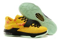 Cheap Athletic Outdoor Shoes Best KD 7 basketball shoes