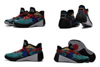 beijing table tennis - With Box Hot Sale Hyperdunk Low LMTD limited Black Metallic Gold Red City Pack Beijing Men Basketball Sport Trainers Shoes
