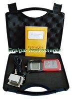 belt tension gauge - BTT2880 digital Belt Tension Gauge high accuracy good quality