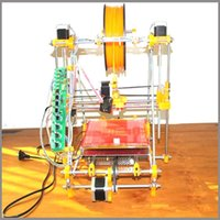 Cheap 3D Printers Best DIY 3D printers
