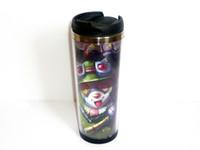 best green coffee - New High Quality LoL Teemo Green Creative Mug Coffee Cup Tea Cup Travel Cup Drinkware CM OZ Cup Best Gift