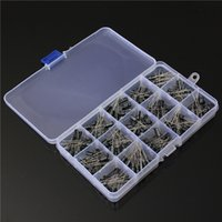 Wholesale Good value Electrolytic Capacitor Assortment Box Kit order lt no track