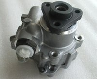 Wholesale New Power Steering Pump for BMW