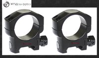 aimpoint low mount - TAC Vector Opitcs mm Tactical Riflescope Low Profile Weaver Picatinny Mount Ring Fit for Aimpoint Swarovski Scopes Leupold Style