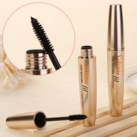 Cheap mascara removal Best mascara for small eyes