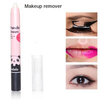 Wholesale Fashion Simpleness Clean Up Lip Eye Makeup Corrector Remover Pen ON SALE Mistakes Tool