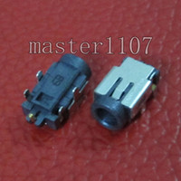 asus jack - DC Power Jack Connector for ASUS ZenBook UX21E UX31E motherboard DC Jack Port Socket With pin Connector