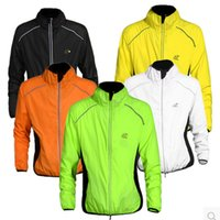 Cheap Anti Bacterial fashion jacket Best Men Polyester wind coat