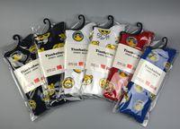 Wholesale MOQ pairs cry face Smiling face socks sport socks men and women socks free size