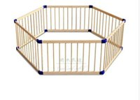 babies sites - child wood fence the game site
