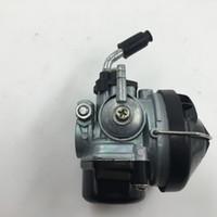 Wholesale NEW Tomos A35 Dellorto Style SHA P Carb Carburettor Targa LX Golden Bullet