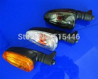 Wholesale 12pair Turn Signal Light for BMW GS GS