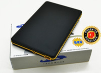 desktop hard drive - Best Quality External hard drive Tb hard disk TB HDD Original With Year Warranty