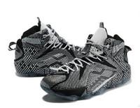 Cheap Cheap Shoes Best Cheap Men Basketball Shoes