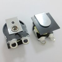 bell buzzer - mechanical buzzer door bell buzzer Frequency Hz Voltage V Sound Pressure Level dB Rated Current max mA