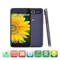 Cheap ZTE V967S Best 3G Smartphone