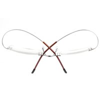 glasses reading - Yellowrock ultra light titanium eyeglasses men women reading glasses