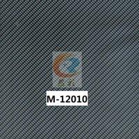 Wholesale Brand SQM Carbon Fiber film Water Transfer printing Film Width cmx40m hydrographic film activator