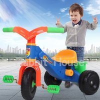 baby bicycle - Child tricycle bike baby bicycle car toy pedal tricycle baby stroller