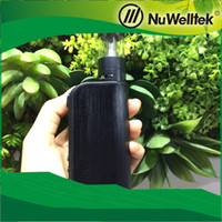 innokin - Innokin Cool Fire plus with iSub G innokin cool fire iv Original Innokin Coolfire Plus Kit Newest Innokin CoolFire IV Plus