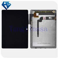 kindle touch - For Amazon Kindle Fire HDX HDX7 LCD Display Panel Screen with Digitizer Touch Glass Assembly Replacement
