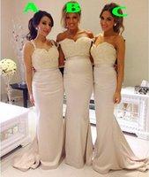 Cheap evening dresses 2015 Best bridesmaid dresses