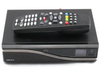 digital satellite receiver hd - Xmas gift DM800SE wifi DM800hd se M tuner with a8p M WIFI dm800 se sunray HD SE D11 Version digital Satellite TV Receiver