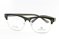 Where To Buy Clear Fashion Glasses Cheap Wholesale brand designer